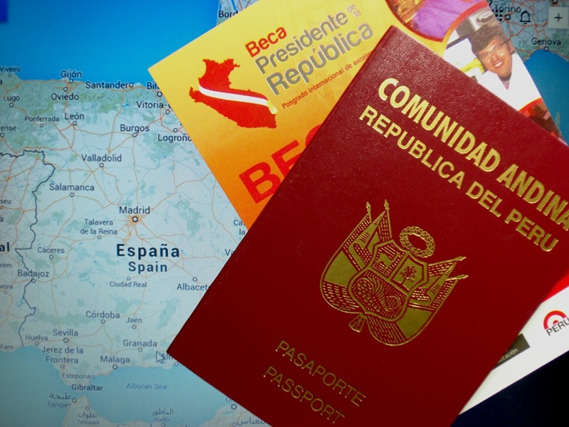visas-y-documentos-ingresar-a-peru