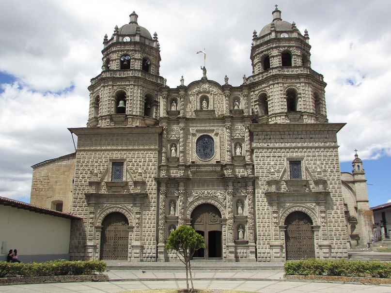 sanfrancisco cajamarca0227