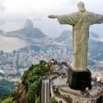HOW TO GET TO CHRIST THE REDEEMER? 5 DIFFERENT WAYS
